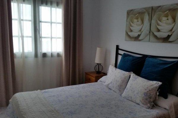 Villa Cristina - фото 4