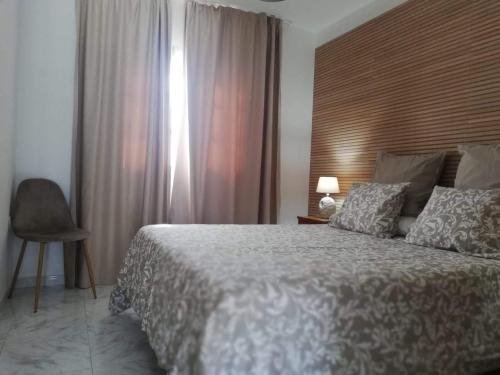 Villa Cristina - фото 5