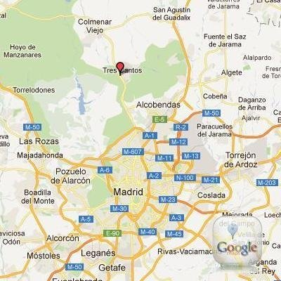 Eurostars Madrid Foro - фото 5