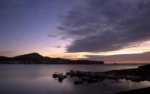 Hotel Argos Ibiza - фото 17