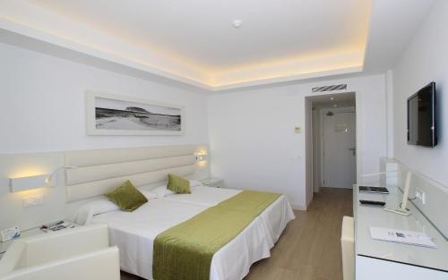 Hotel Argos Ibiza - фото 2