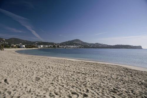 Hotel Argos Ibiza - фото 20
