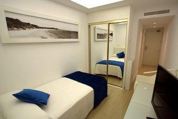Hotel Argos Ibiza - фото 3