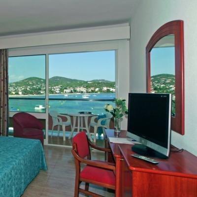 Hotel Argos Ibiza - фото 5