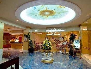 Hotel Argos Ibiza - фото 6