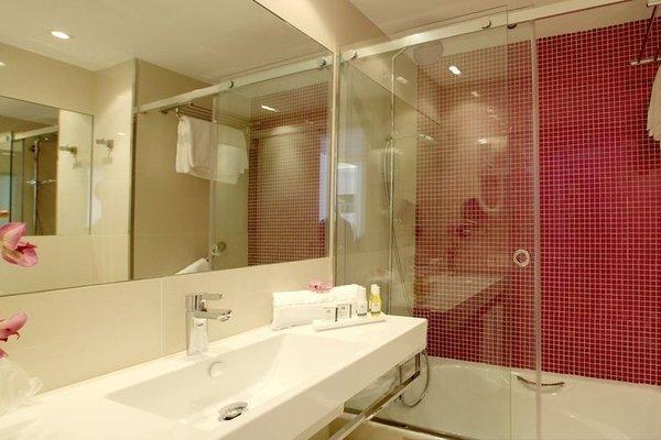 Hotel Argos Ibiza - фото 8