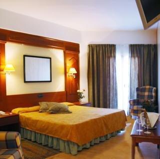 GR Mayurca Hotel - фото 50