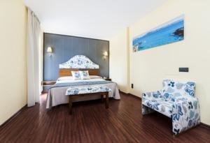 GR Mayurca Hotel - фото 1