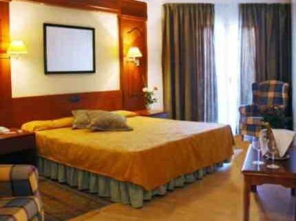 GR Mayurca Hotel - фото 2