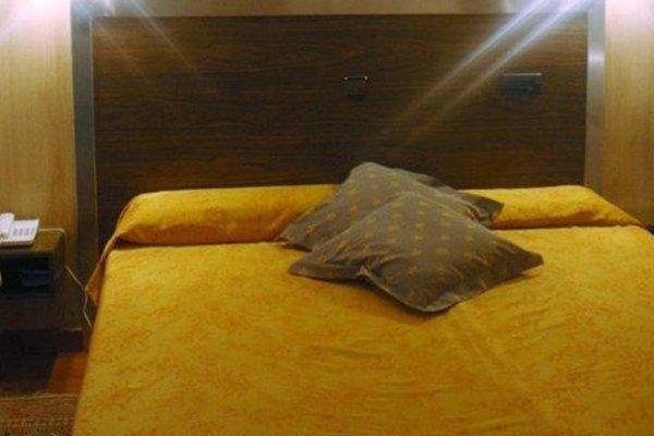 GR Mayurca Hotel - фото 3