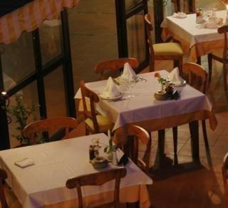 GR Mayurca Hotel - фото 7