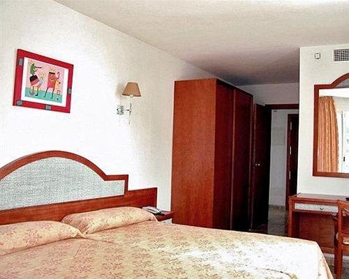 Hotel Canyamel Classic - фото 50