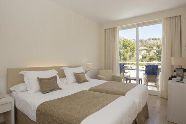Hotel Canyamel Classic - фото 1