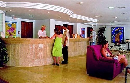 Hotel Canyamel Classic - фото 10
