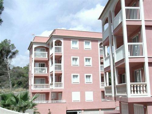 Hotel Canyamel Classic - фото 22