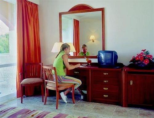 Hotel Canyamel Classic - фото 3