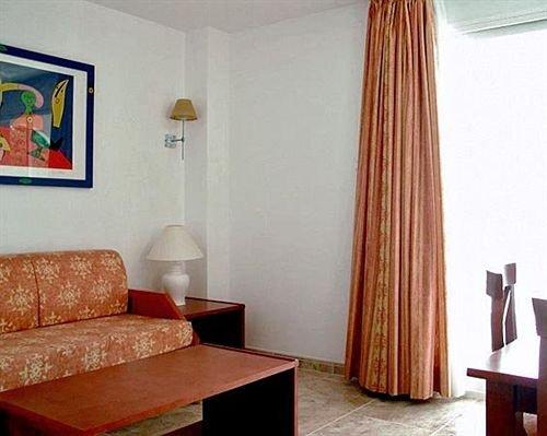 Hotel Canyamel Classic - фото 4