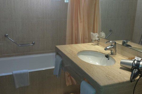 Hotel Canyamel Classic - фото 6
