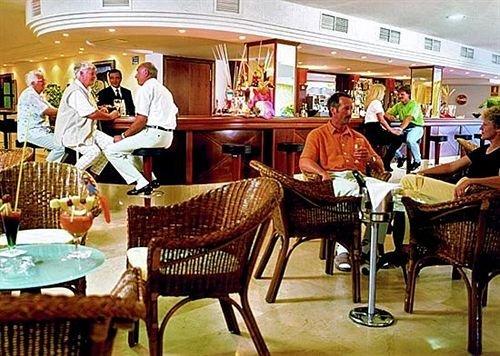Hotel Canyamel Classic - фото 8