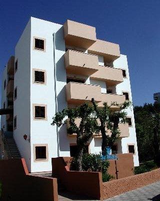 Apartamentos Sol Radiante - фото 7