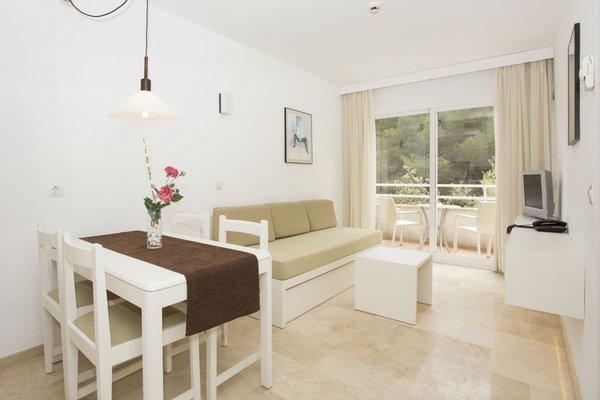 Canyamel Sun Aparthotel - фото 8
