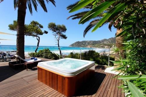 Cap Vermell Beach Hotel - фото 23