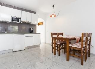 Apartamentos Sa Torre - фото 14