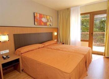 Hotel Cerler Edelweiss - фото 1