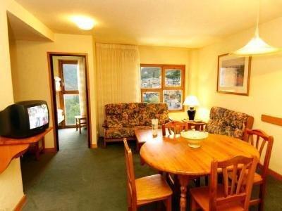 Hotel Cerler Edelweiss - фото 12