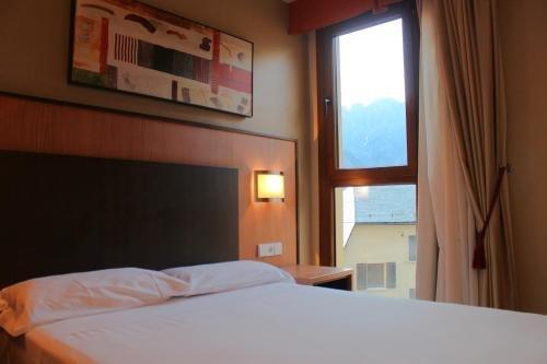Hotel Cerler Edelweiss - фото 2