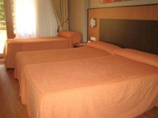 Hotel Cerler Edelweiss - фото 3