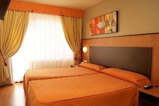 Hotel Cerler Edelweiss - фото 4