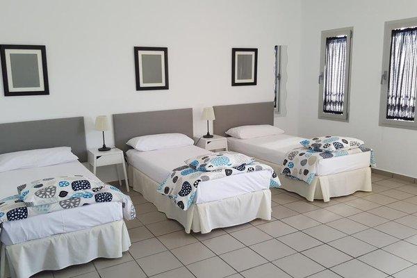 CIW Hostel - фото 1