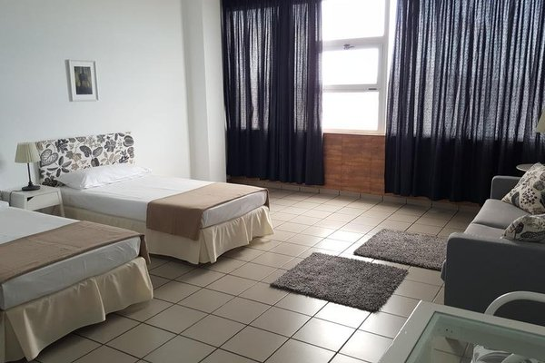 CIW Hostel - фото 3