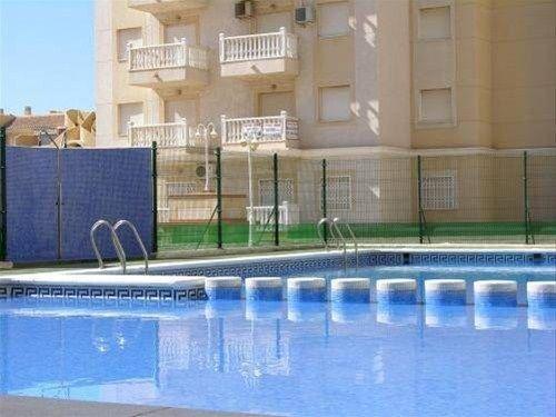 Villa Cristal 4005 - Resort Choice - фото 34