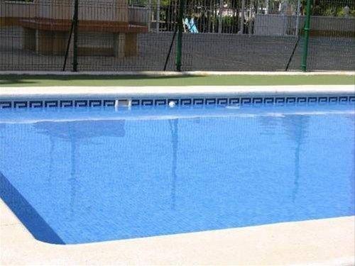 Villa Cristal 4005 - Resort Choice - фото 6