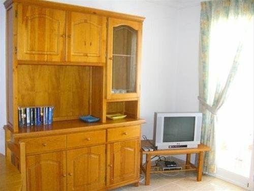 Villa Cristal 4005 - Resort Choice - фото 7