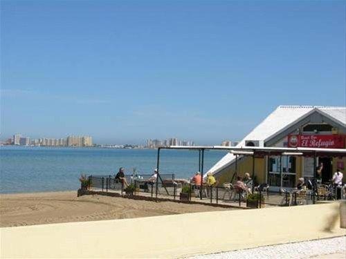 Villa Cristal 4005 - Resort Choice - фото 9