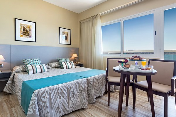 Hotel Cavanna - фото 2