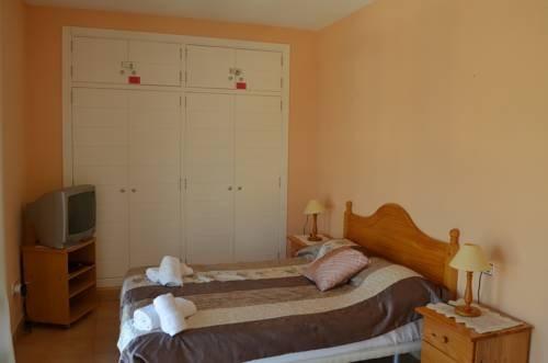Verdemar 2007 - Resort Choice - фото 2