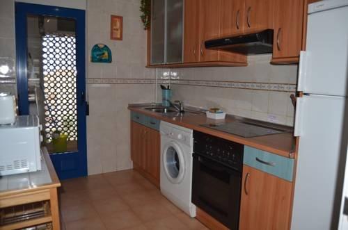 Verdemar 2007 - Resort Choice - фото 4