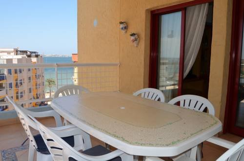 Verdemar 2007 - Resort Choice - фото 6