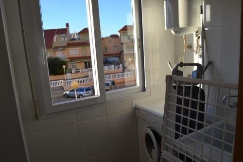 Apartamentos Turisticos Puerto Tomas Maestre - фото 12