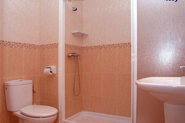 Apartamentos Tesy - фото 15