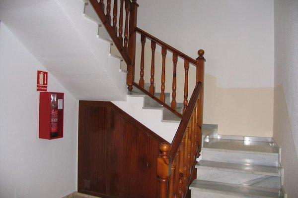 Apartamentos Tesy - фото 2