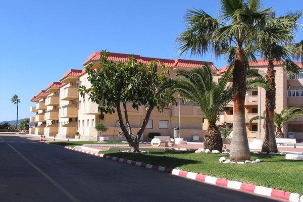 Apartamentos Tesy - фото 6