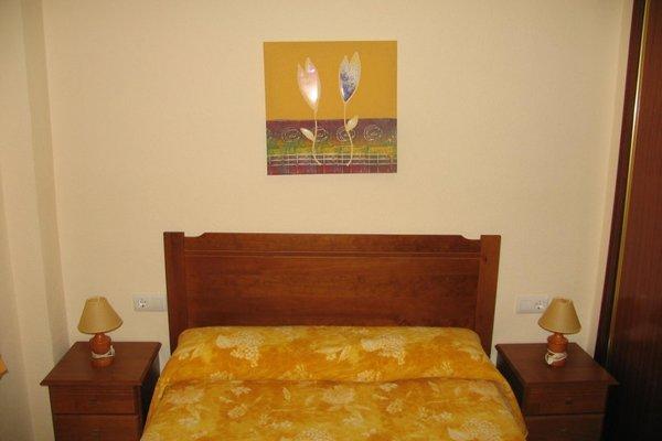 Apartamentos Tesy - фото 8