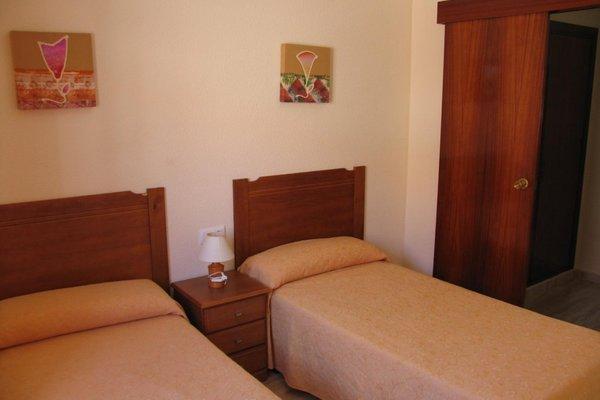 Apartamentos Tesy - фото 9