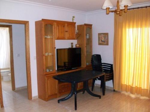 Apartamentos Puerto Mar - фото 13