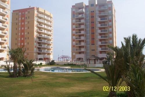 Apartamentos Puerto Mar - фото 18